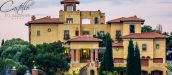CASTELLO DI MONTE - BEST GUEST HOUSE IN SOUTH AFRICA 2018
