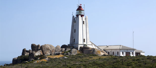 Some Interesting Aspects About Cape West Coast Accommodation