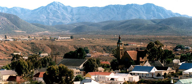 Visit the Northern Cape For Your Northern Cape Accommodation