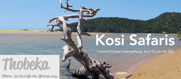 accommodation, bird watching, kosi bay, snorkel, Self-catering accommodation, kayak, adventures, Accommodation Kosi Bay