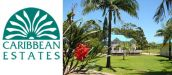 CARIBBEAN ESTATES, PORT EDWARD