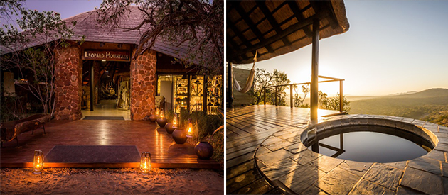leopard mountain, game lodge, big 5, safari lodge, award-winning, accommodation, 5 star, hluhluwe, wedding venue, functions, events, spa, luxury holiday
