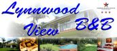 LYNNWOOD VIEW BED AND BREAKFAST