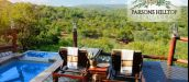 PARSONS HILLTOP SAFARI CAMP, GREATER KRUGER PARK