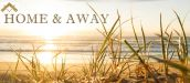 HOME & AWAY HOLIDAY RENTALS, ST FRANCIS BAY