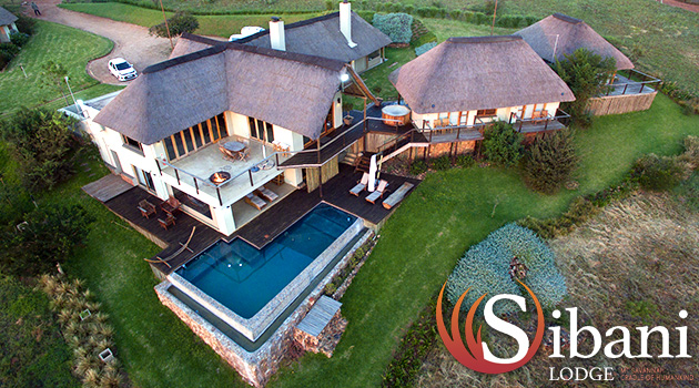 Sibani Lodge, Wilderness Lodge, Cottage, Self-Catering, Luxury, Tent, Glamping, Safari Accommodation, Conference venue, Events, Function Venue, maropeng, cradle of humankind