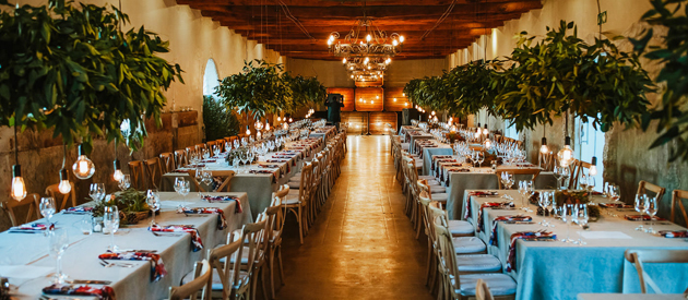 DIAMANT ESTATE, PAARL