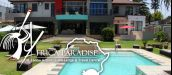 AFRICA PARADISE - Boutique Hotel, OR Tambo Airport