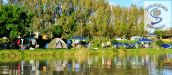 SITRUSOEWER RIVER CAMP, SUNDAYS RIVER