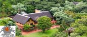 MASHOVHELA BUSH LODGE, Louis Trichardt