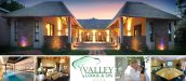 VALLEY LODGE AND SPA, MAGALIESBURG