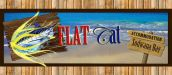 FLATCAT SELF CATERING AND CAMPING ACCOMMODATION, SODWANA BAY
