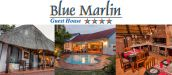 BLUE MARLIN GUEST HOUSE, RICHARDS BAY