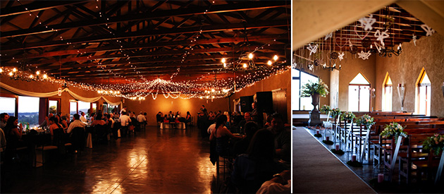 DIAMOND HILL WEDDING VENUE - Businesses in South Africa
