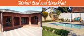 MALUSI BED AND BREAKFAST