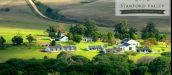STANFORD VALLEY Guest Farm, Restaurant and Conference Centre
