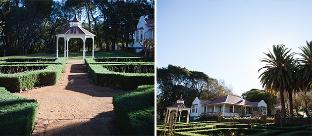 Rustig Hiking Trails Magaliesburg Tented Camping Self Catering Accommodation Farm