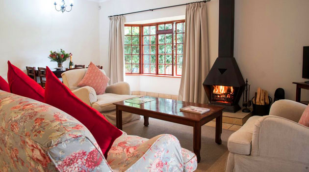 midlands meander accommodation, self-catering midlands meander, self-catering accommodation midlands meander, michaelhouse accommodation, hilton accommodation, lions river