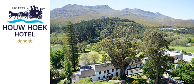 HOUW HOEK, HOTEL, accommodation, restaurant, conference, child friendly, overberg, wedding venue, grabouw
