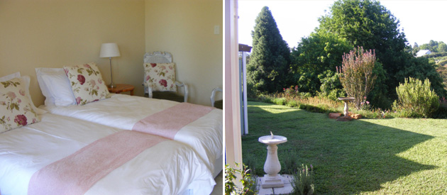 hilton bed and breakfast, guest house, accommodation, hilton, midlands meander, country accommodation, farm accommodation, affordable, dstv, wi-fi