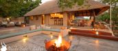 NYALA SAFARI LODGE, HOEDSPRUIT
