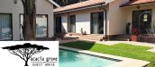 ACACIA GROVE GUEST HOUSE (PTY) LTD