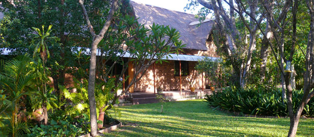 the orchid guesthouse, accommodation in vaalwater, affordable accommodation, waterberg region, budget accommodation, guest house, limpopo