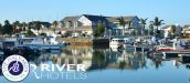 HAYLARDS HOTEL & SPA, PORT ALFRED