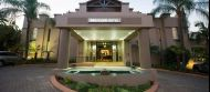 Mercure Hotel Nelspruit - Conference Accommodation Package