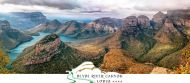 2019 WINTER SPECIAL AT BLYDE RIVER CANYON LODGE!